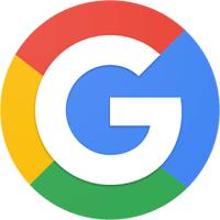 Google Go 1.2.181345006 برنامه ی جست و جوی گوگل برای اندروید
