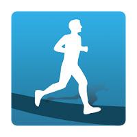HIIT interval workout 3.17.4 مجموعه تمرینات ورزشی برای اندروید
