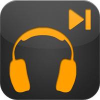 Headset Button Controller 8.4 برنامه ی کنترل موسیقی با هدست برای اندروید