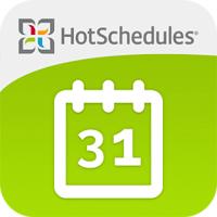 HotSchedules 4.72.0-1158 ابزار مدیریت کارمندان برای موبایل