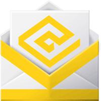 K-@ Mail Pro Email App 1.16 کلاینت مدیریت ایمیل برای اندروید