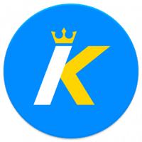 KingKing Launcher PRIME 2.0.1 لانچر کم حجم برای اندروید