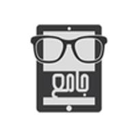 برنامه مجموعه کتاب لوح دانا نسخه 2.2 برای اندروید