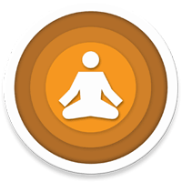 Meditation Timer 1.0 برنامه ی افزایش تمرکز برای اندروید
