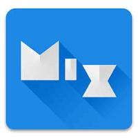 MiXplorer 6.23.2B1801163 فایل منیجر برای اندروید