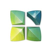 Next Launcher 3D Shell 3.7.3.2 لانچر سه بعدی نکس برای اندروید