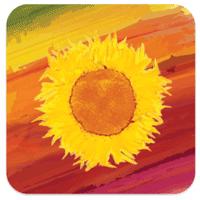 Oil Painting Effect 2.1 برنامه تبدیل عکس به نقاشی برای اندروید