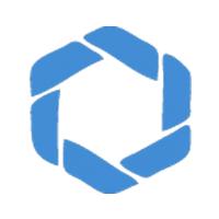 Open it 3.2.3.1 برنامه مدیریت فایل ساده برای اندروید