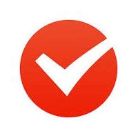 Pomotodo 2.7.0 کراس پلت فرم مدیریت ساده زمان برای موبایل