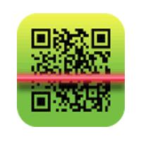 QR Code Scanner 1.0.5 بارکد اسکنر سریع برای اندروید