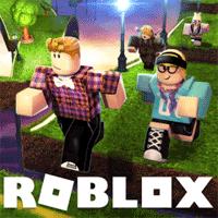 ROBLOX 2.413.370526 مجموعه بازیهای آنلاین برای موبایل