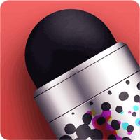 Repix 1.5.9 برنامه ویرایش عکس برای موبایل