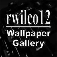 Rwilco12s Wallpapers 2.13 مجموعه والپیپرهای HD برای اندروید