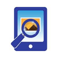 Search By Image 3.0.3 برنامه جستجو تصاویر برای اندروید
