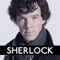 Sherlock The Network 1.0.23 برنامه شرلوک هلمز برای اندروید