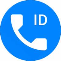 Showcaller Caller ID & Block 1.7.1 برنامه مدیریت تماس برای موبایل