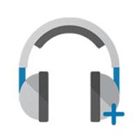 Smart Player 1.0 موزیک پلیر اسمارت پلیر برای اندروید