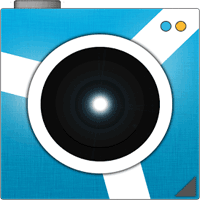 Snapy The Floating Camera 1.1.9.2 شکار لحظه ها در اندروید