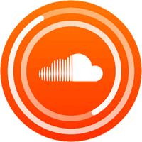 SoundCloud Pulse for Creators 2018.01.15 برنامه مدیریت حساب برای اندروید