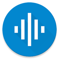 SoundCrowd Music Player 1.7.2 پلیر قدرتمند برای اندروید