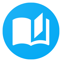 Study Aide for Concentration 1.1.1 برنامه کمک به تمرکز برای اندروید