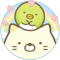 Sumikko gurashi Puzzling Ways 1.6.5 بازی پازل برای موبایل