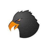 Talon for Twitter 4.11.0 برنامه قدرتمند توییتر برای اندروید