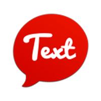 Text on Photo 1.9 برنامه نوشتن متن روی عکس برای اندروید