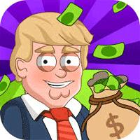 The Big Capitalist 1.0.77 بازی سرمایه دار بزرگ برای موبایل