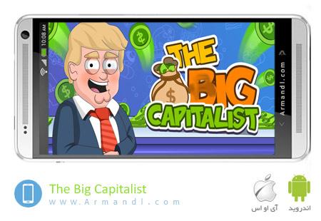 The Big Capitalist