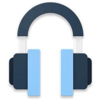 Timber Music Player 1.6 موزیک پلیر با کیفیت برای اندروید