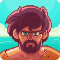 Tinker Island 1.4.07 بازی بازسازی جزیره باری موبایل