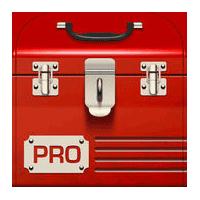 Toolbox 2.4.0 مجموعه ابزار اندازه گیری برای اندروید