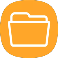 Turbo Manager 2018 0.0.5 برنامه مدیریت فایل برای اندروید