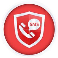 VBlocker Call and Sms Blocker 3.0.5 مسدود سازی تماس و پیامک برای اندروید