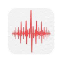 Vibration Meter 1.3.4 نرم افزار لرزش سنج برای اندروید