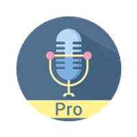 Voice Recorder 1.1 برنامه ضبط صدا برای اندروید