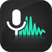 WavStudio Audio Recorder & Editor 1.77 ویرایشگر صدا برای اندروید