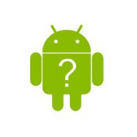 Wheres My Droid 6.4.6 برنامه ی پیدا کردن گوشی برای اندروید