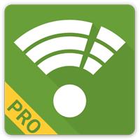 Wi-Fi Monitoring 1.8 برنامه مدیریت و نظارت وای فای در اندروید