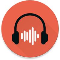XMusic 1.1.6 پلیر صوتی مینیمالیستیک برای اندروید