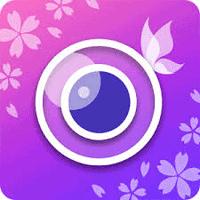 YouCam Perfect Photo Editor & Selfie Camera App 5.39.2 ابزار ویرایش تصویر برای موبایل