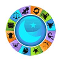 نرم افزار گنجینه فال نسخه 1.3 برای اندروید
