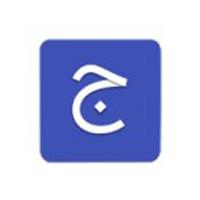 برنامه جملک مجموعه اس ام اس نسخه ی 5.0.1 برای اندروید