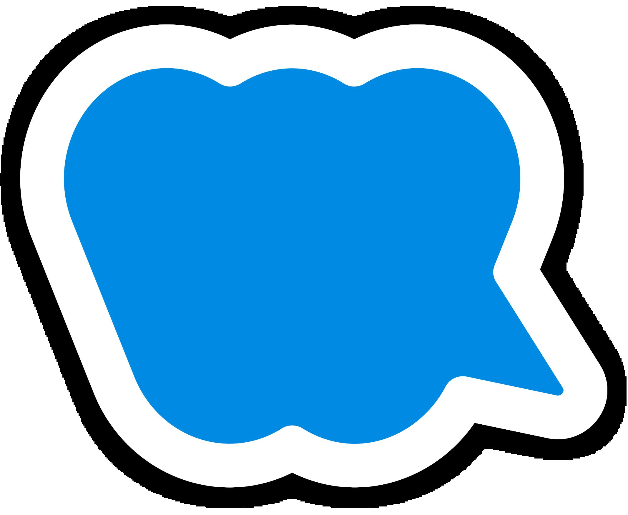 Wispi 3.0.1.312 پیام رسان ویسپی برای موبایل