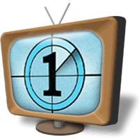 Act 1 Video Player 4.0.1 پخش کننده ویدئو برای اندروید