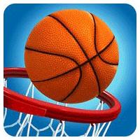 Basketball Stars 1.13.0 بازی بسکتبال برای موبایل