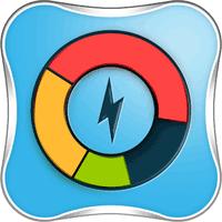 Battery Save & monitor 1.08 برنامه مانیتورینگ باتری برای اندروید
