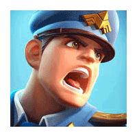 Battle Boom 1.0.6 بازی نبرد انفجاری برای اندروید