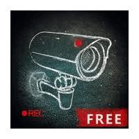 Beholder 2.3.0 بازی جاسوسی برای موبایل